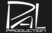 Pal Production s.r.o.